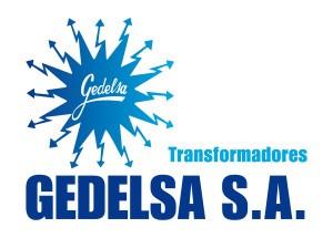 logo_gedelsa