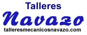 Logo taller con web nuevo
