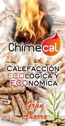 chimecal3